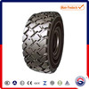 Buy off road tires direct from China 22.5 truck tires for sale with high quality