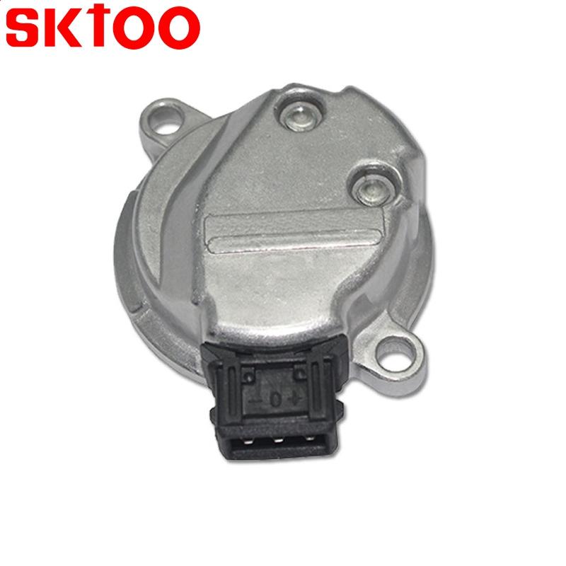 Auto Cam Shaft Camshaft Position Sensor CMP for TT 058905161B