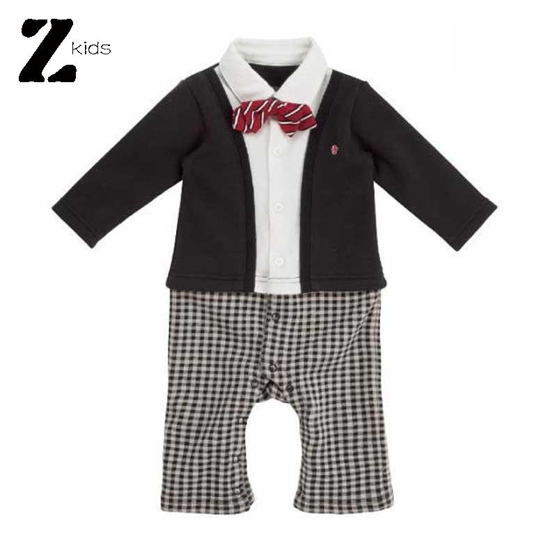 Cheap Preppy Infant Clothing Find Preppy Infant Clothing Deals On