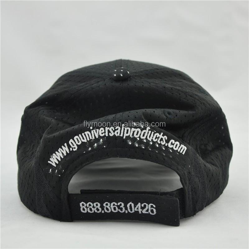7cff352e323fa China Bird Hat