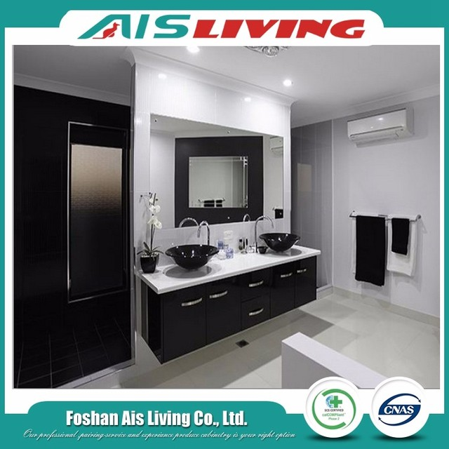 China price factory irregular shape bathroom vanity. Buy Cheap China factory bathroom Products  Find China factory