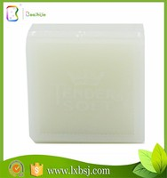 handmade all natural soap whitening moisturizing shea butter soap