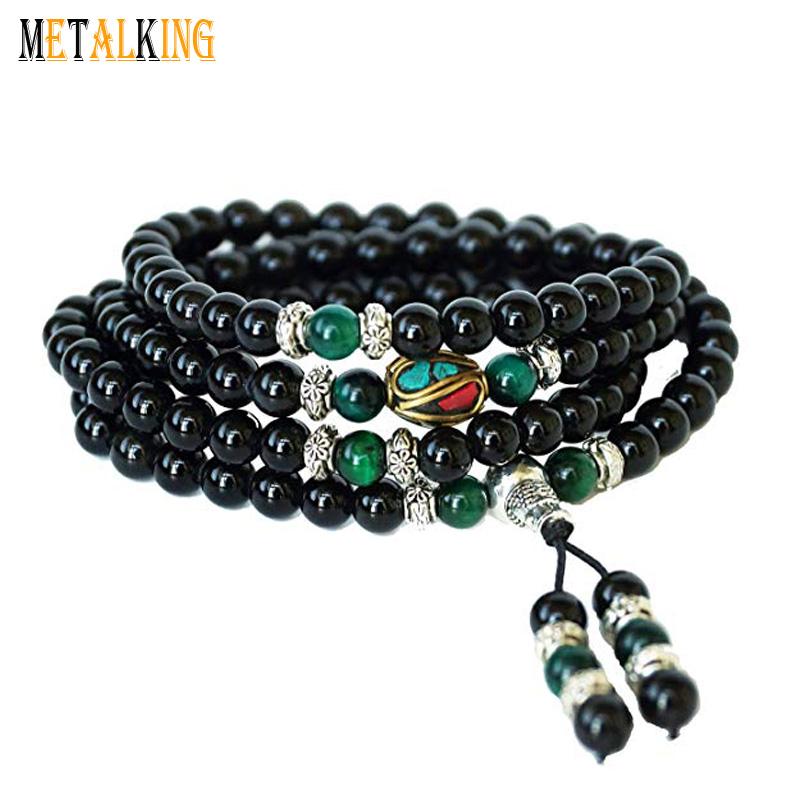 671fe1bde06d3 Prayer Beads Bracelet