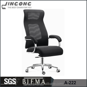 Wholesale all mesh high bakc office chairs,mesh back chairs for office,enjoy mesh office chair