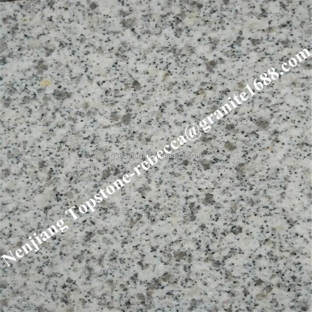 River white granite price - River White Granite Price River White Granite Price Suppliers And Manufacturers At Alibaba Com