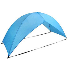 <span class=keywords><strong>Opvouwbare</strong></span> Outdoor <span class=keywords><strong>Onderdak</strong></span> Tent