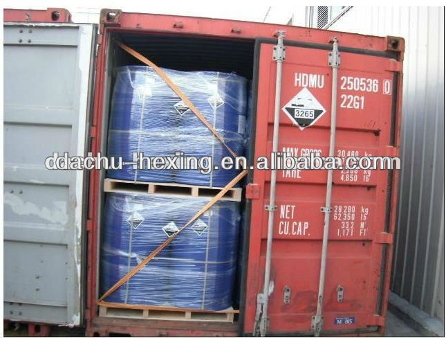 Top Quality 50% Amino Trimethylene Phosphonic Acid ATMP 6419-19-8 sell hot at factory price