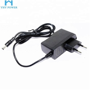 NI-MH battery Charger 5.8V 7.2V 7.5V 8.4V 9V