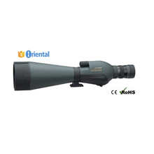Militaire Giant Spotting Scope 24-72x100 Alibaba China Leveranciers, Top Echt Glas Lens SpottingScope Camping Outdoor Sport