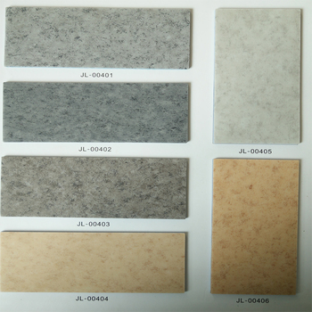 Jinlong Marble Pvc Vinyl Floorings For Commercial Buy Jinlong - Vinyl floorings