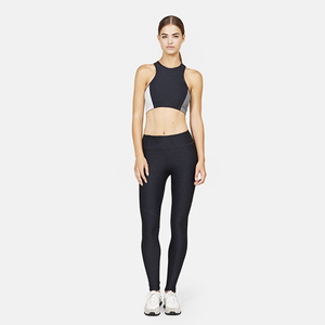 dc697496af0933 Custom Activewear Wholesale, Suppliers & Manufacturers - Alibaba