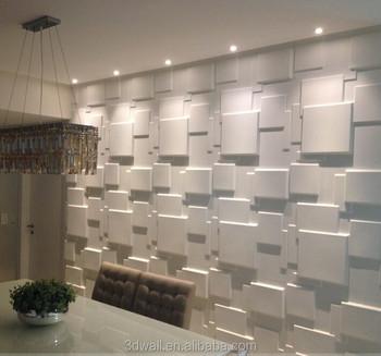 High-quality Self-adhesive 3d Wallpaper Plain For Kitchen Backsplash From  China Wallpaper Supplier - Buy Plain Colour Wallpaper,Plain Wallpaper ...