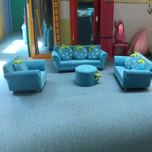 Kids Strawberry Sofa, Kids Strawberry Sofa Suppliers And Manufacturers At  Alibaba.com
