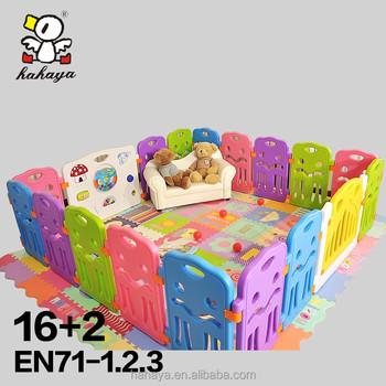 Nyaman Kecil Bermain Pagar Plastik Bayi Dalam Ruangan Buy Plastik Bayi Pagarpagar Bayidalam Ruangan Playard Product On Alibabacom
