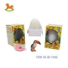 China Hatch Egg Toy, China Hatch Egg Toy Manufacturers and