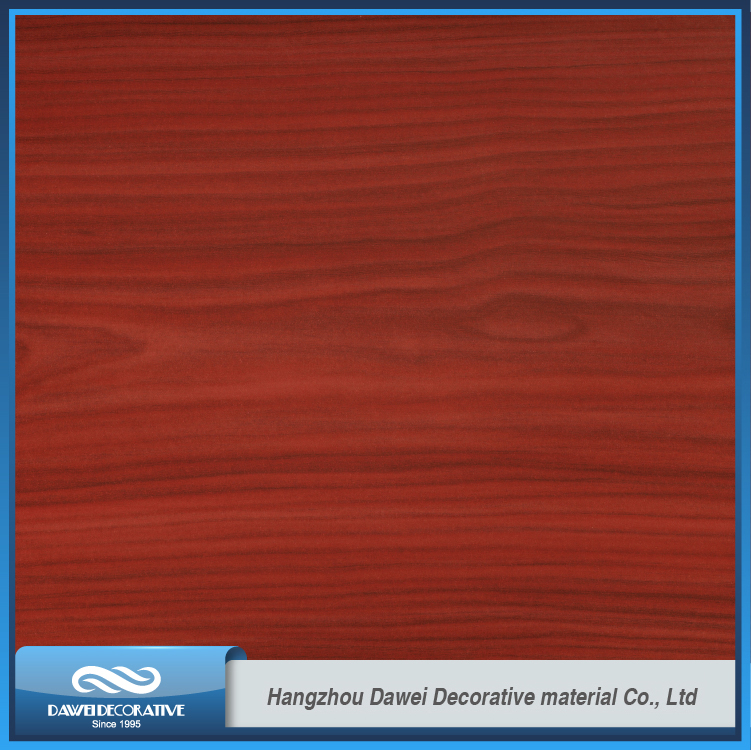 DW18013-1 new design top supplier decor laminate base paper for melamine
