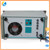 HZJD-1 China Electric Six Phase protection relay test set