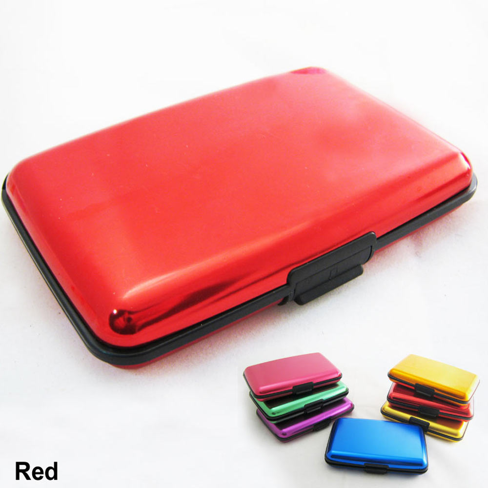 China plastic card case china plastic card case manufacturers and china plastic card case china plastic card case manufacturers and suppliers on alibaba reheart Image collections
