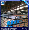 reasonable price heavy scrap train rail