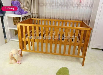 Popular Brown Wholesale Adult Baby Furniture Buy Baby Furniture Adult Baby Furniture Wholesale