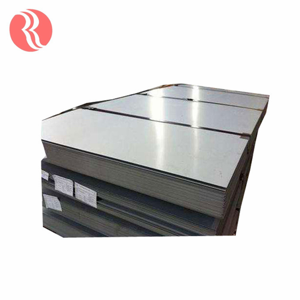 cold rolled steel sheet in malaysiasteel roofing shinglesperforated angle bar cold rolled
