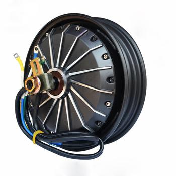 1000 watt 48v 60v high speed electric bike hub motor buy. Black Bedroom Furniture Sets. Home Design Ideas