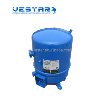 SZ148T4VC Compressor scroll for air conditioner