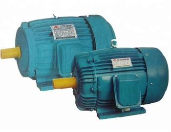 Chinese 2hp motor factory offer AEEF MOTOR
