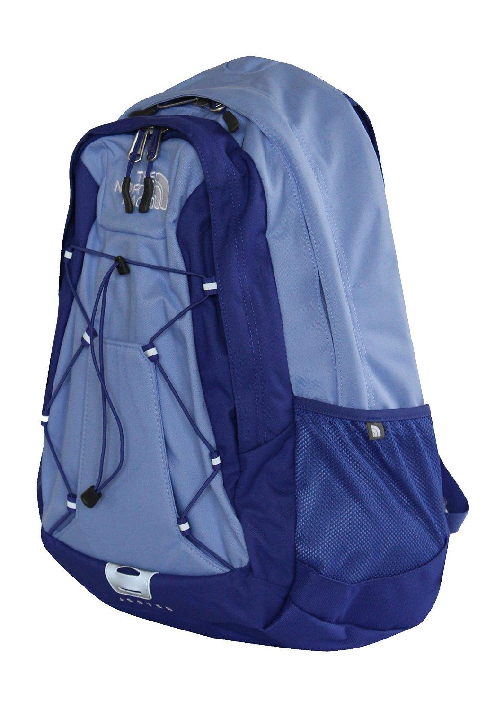 Jester Bp Laptop Backpack Book Bag Tech