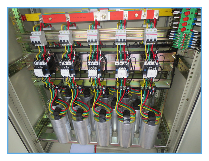 Circuit Lets You Test Capacitors further Legrand Power Equipment New Drx Mccbs Reliable Protection Electrical Installations moreover Microwave Oven Mag ron further S les Gallery Of Jimmy Page Wiring Diagram additionally 190939835850. on general electric capacitors