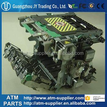 High Quality Atm Machine Ncr 0090023247 Gbru Escrow Parts 009-0023247 For  Sale - Buy Atm Machine,Ncr Escrow,009-0023247 Product on Alibaba com