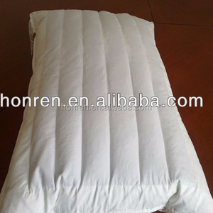 buckwheat pillow manufacture with Oeko-tex 100 Standard