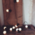 2019 beautifying perfect Party Garden wedding Christmas LED decoration zhongshan wholesale g50 cheap flower string lights