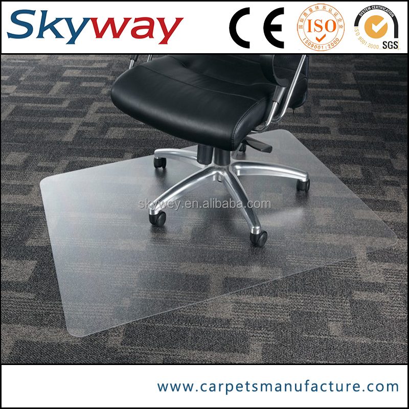 Chair Mat, Chair Mat Suppliers And Manufacturers At Alibaba.com