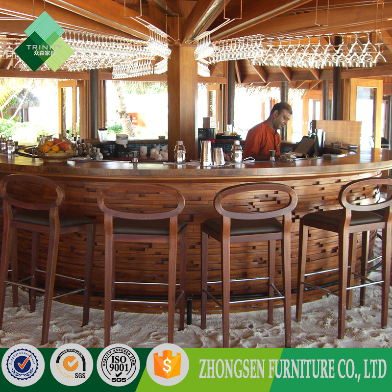Chinese Wooden Dining Table Set Chinese Wooden Dining Table Set