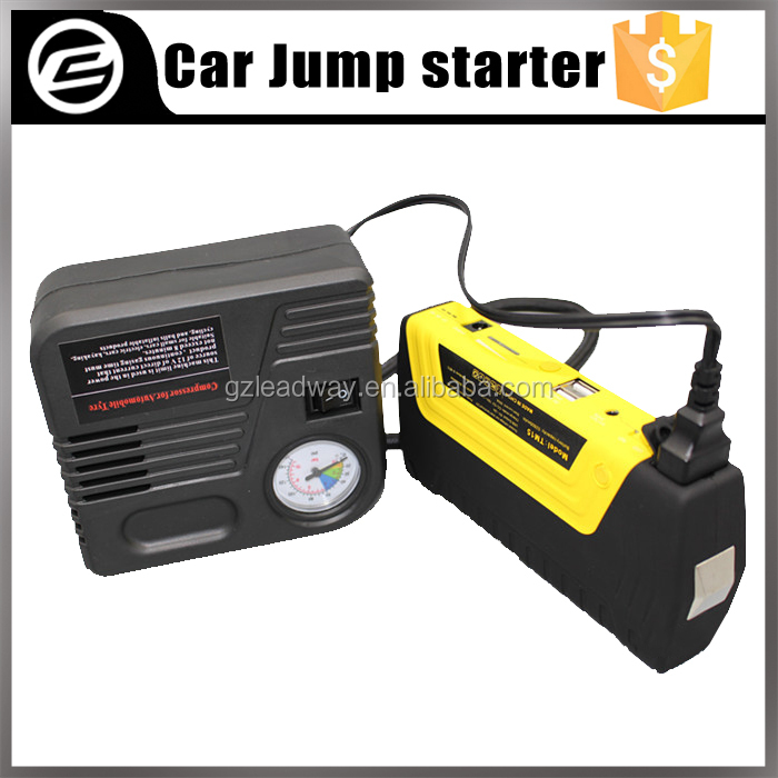 Battery Jump Starter For Suv 2017 2018 2019 Ford Price