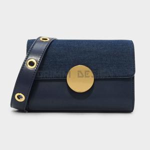 217903534387 Fascino Handbags
