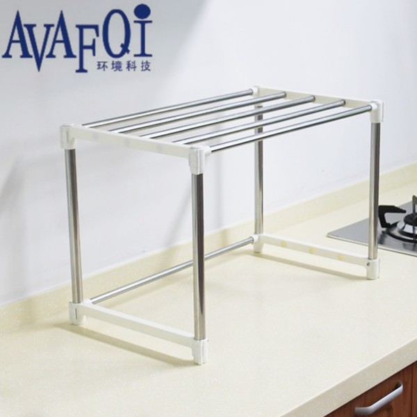Awesome achat micro onde 6 all kinds of microwave oven rack max min - Support pour micro onde ...