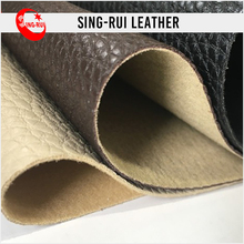 Factory Provide Pvc Leather/ Pvc Synthetic Leather/ Pvc Leather Fabric