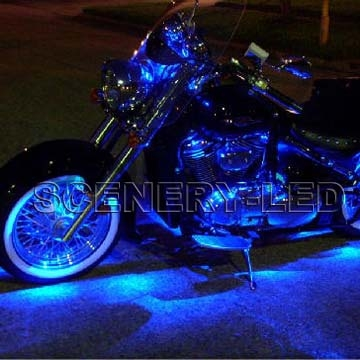 Led Motorrad Beleuchtung | Led Motorcycle Lighting Buy Motorcycle Led Lights Product On