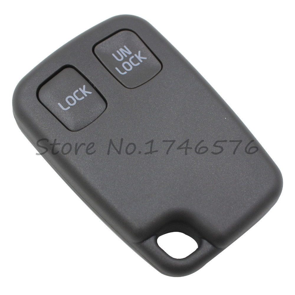 cheap volvo v70 key fob, find volvo v70 key fob deals on line atget quotations · new 2 buttons remote key shell case cover fob for volvo s70 v70 c70 s40 v40