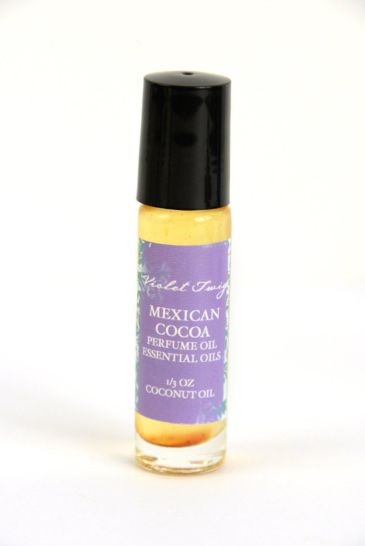 Natural & Alternative Remedies Lasa Aromatherapy Amber Aroma Essential Oils Pure And Natural 10 Ml Elegant Shape Aromatherapy