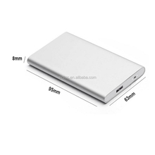 External Type SSD USB 3.0 New 480GB Solid State Hard Drives