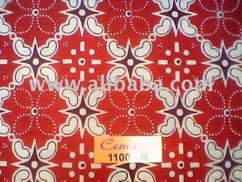 Kain Batik  Grosir Kain Batik Seragam  Seragam Batik  Buy