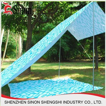 buy popular e0404 c92c6 Portable Easy Set Up Shelter Pop Up Folding Tent For Beach Sun Shade Tent -  Buy Folding Tent For Beach,Beach Tent,Beach Shade Tent Product on ...