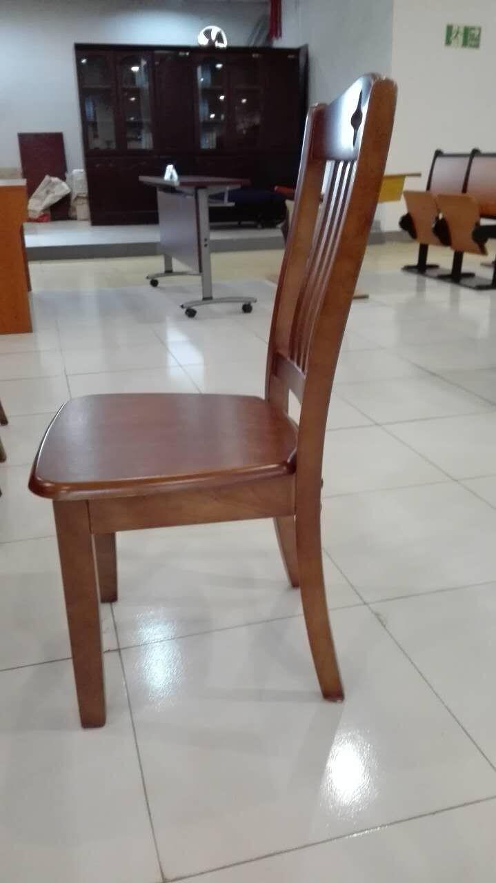 Factory Direct Wooden Chair Leg Extenders,wooden High Chair