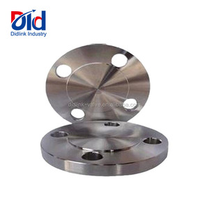 Definition Of Fitting Rtj Jack Screw Threaded Turbo Ansi Uni Blind Flange Class
