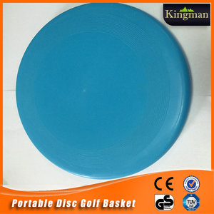 PDGA approved golf discs/golf frisbee/ultimate frisbee