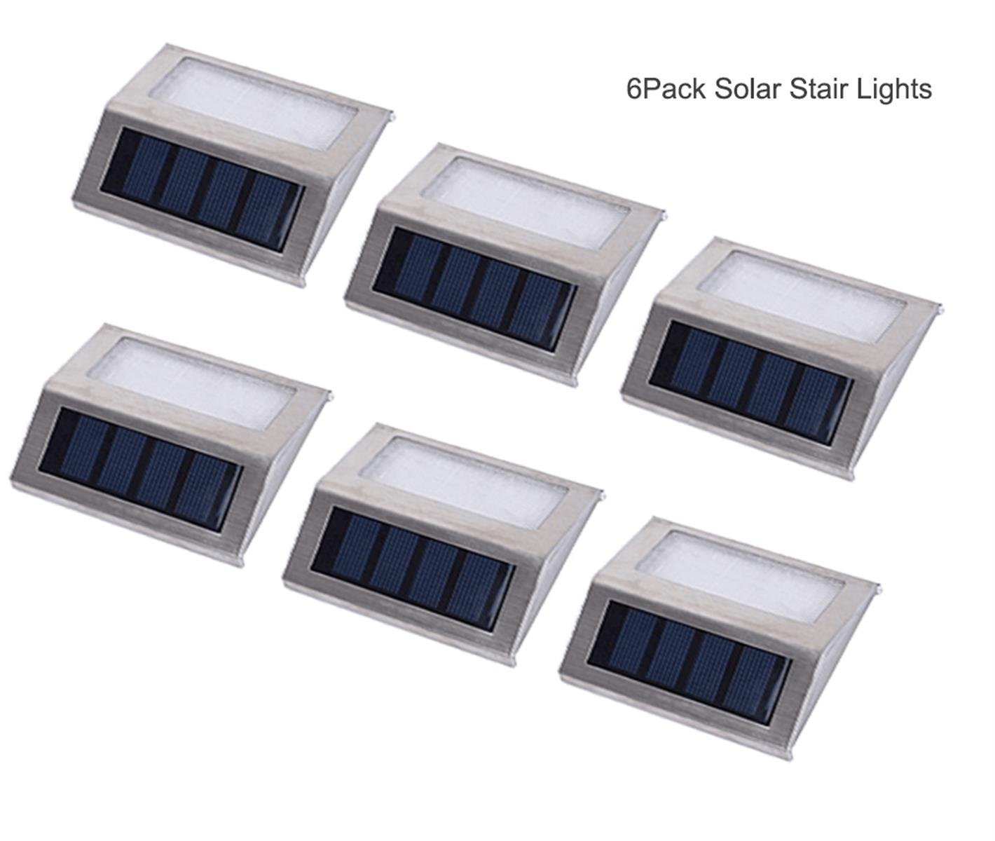 Cheap Solar Stair Lights, Find Solar Stair Lights Deals On ...