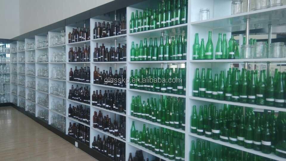 vides 33cl bouteille en verre bouteilles id de produit 500003504033. Black Bedroom Furniture Sets. Home Design Ideas
